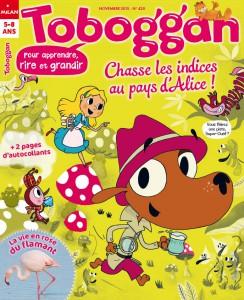 Toboggan-420-novembre-2015