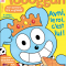 couverture Toboggan janvier 2016