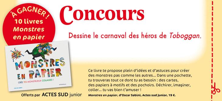 Concours-Toboggan-Fevrier-livres