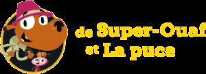 Les enquêtes de Super-Ouaf et La puce - Toboggan magazine